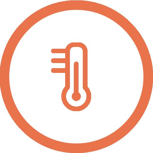 Alquiler Aire Acondicionado y Calefacción