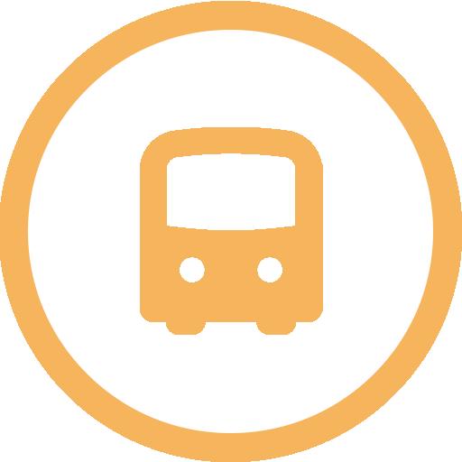 Alquiler de Autocares y Minibuses