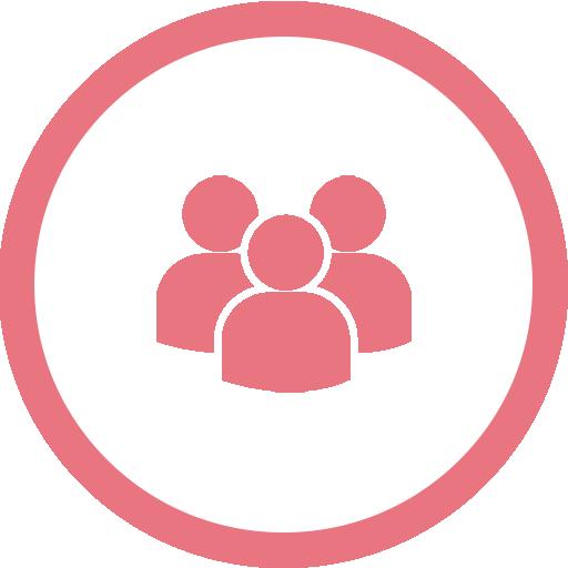 Azafatas y Promotoras para Eventos