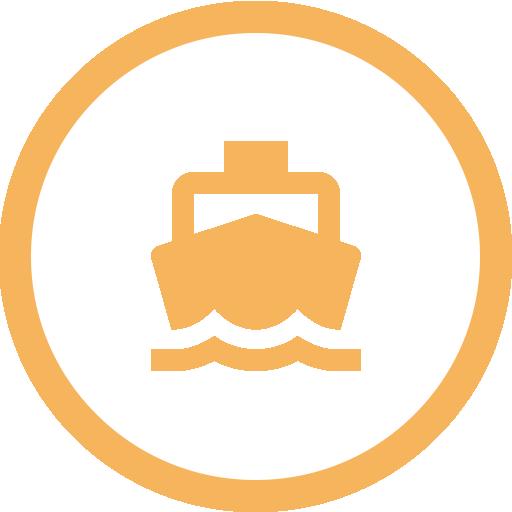 Alquiler Barcos, Catamaranes y Yates