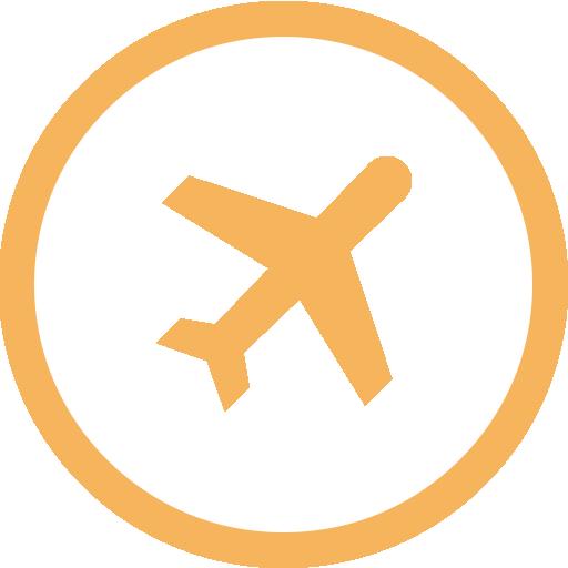 Alquiler de Charters, Aviones y Helicópteros