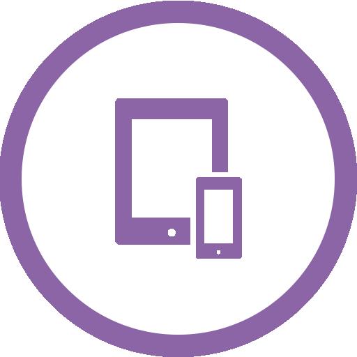 Alquiler de Equipos Informáticos, iPad, Teléfonos