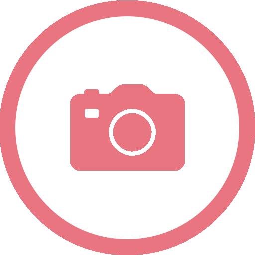 Fotógrafos para Eventos