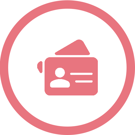 Personal de Seguridad y Control de Accesos