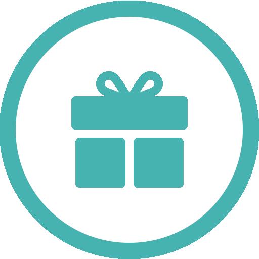 Regalos Corporativos, Trofeos y Merchandising