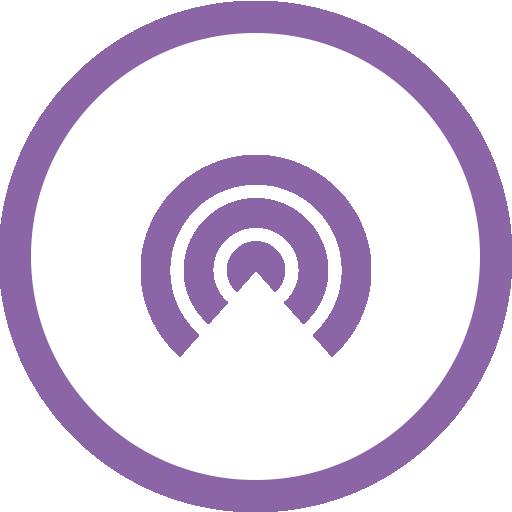 Empresas de Streaming - Retransmisiones On Line
