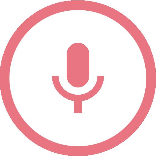 Traductores e Intérpretes para Eventos