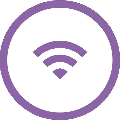 Alquiler de Wifi para eventos