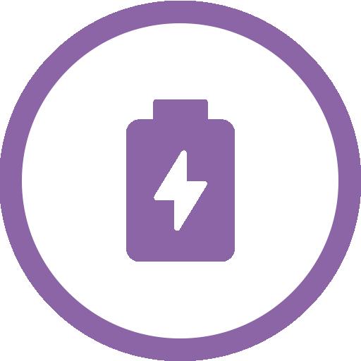 Alquiler de Generadores y Potencia Eléctrica