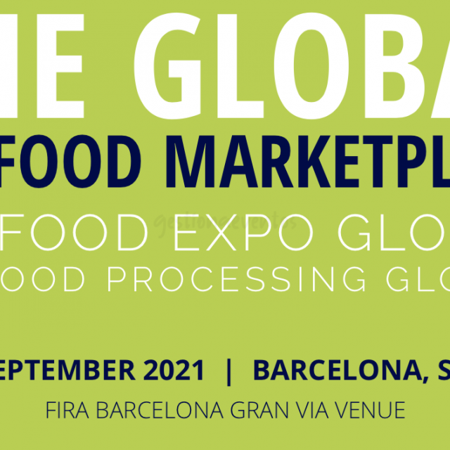 Seafood Expo Global 2021